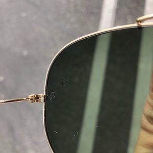 Ray-Ban Accessories - Ray Ban Aviators 62 authentic